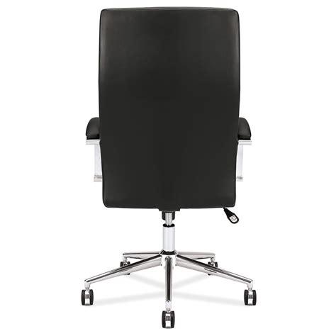 alen air victory black modern office chair eurway furniture