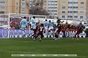 FC Dinamo Brest clinch Belarus' champion title