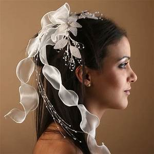 accessoires de coiffure mariage With accessoires de mariage