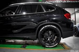 Bmw X1 Felgen : 20 zoll pur wheels 4our sp alu s am bmw e84 x1 by epd ~ Kayakingforconservation.com Haus und Dekorationen