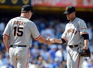 SF GIANTS POSTGAME NOTES: Why did Vogelsong struggle? Plus ...