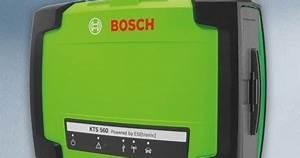Bosch Kts 560 : mak obd bosch kts 560 ~ Kayakingforconservation.com Haus und Dekorationen