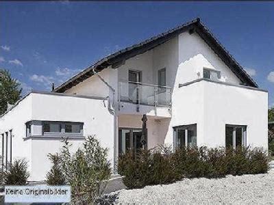 Häuser Kaufen In Forst, Karlsruhe