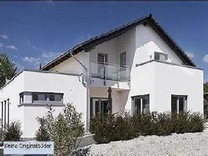 Haus Kaufen Bruchsal : h user kaufen in forst karlsruhe ~ Buech-reservation.com Haus und Dekorationen