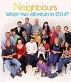 Neighbours promises another two returnees - Neighbours ...