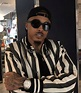 """August Alsina Releases New Single """"Today"""", Post Health ..."""
