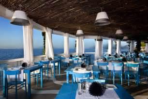 st paul wedding venues ristorante il riccio 1