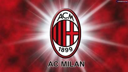 Milan Ac Wallpapers