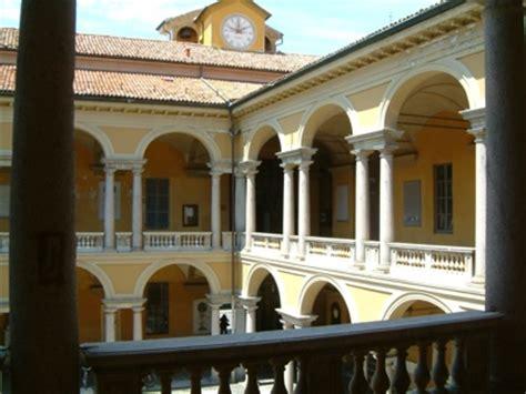 Biblioteca Petrarca Pavia by Foto Pavia Lombardia