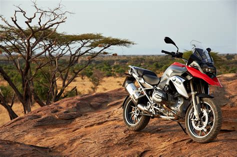 Bmw R 1200 Gs Wallpaper 2014