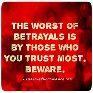 Betrayed By Brothers Quotes. QuotesGram