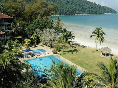 Best Deal 75% [OFF] Pangkor Hotels Malaysia Great Savings And Real Reviews