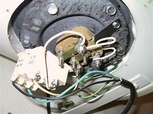 Branchement Electrique Chauffe Eau : rarmer thermostat chauffe eau simple comment installer un ~ Dailycaller-alerts.com Idées de Décoration