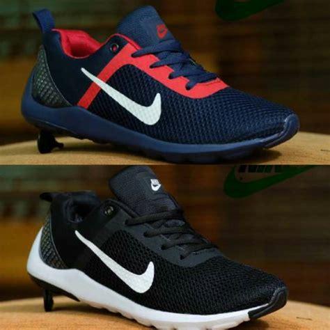 Sepatu Santai Termahal jual sepatu sneakers pria sepatu nike sport sepatu santai