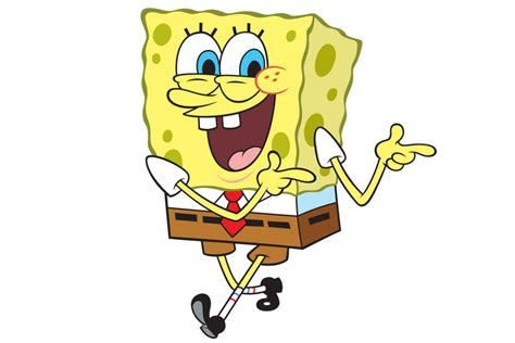 10 Best 'spongebob Squarepants' Episodes