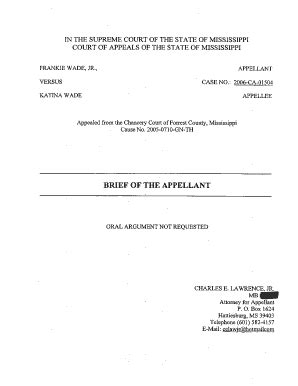 colquitt county divorce by publication forms bill of sale form mississippi divorce form templates
