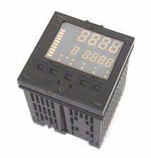 Plc Temperature Modules For Sale