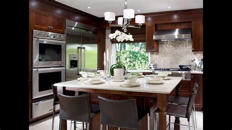 Beautiful Kitchens  Youtube