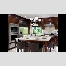 Beautiful Kitchens  Youtube