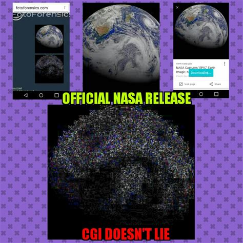 Flat Earth Memes - fe meme s of the day 10 16 16 aplanetruth info