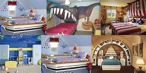 decoration chambre jeu With jeux decoration de chambre