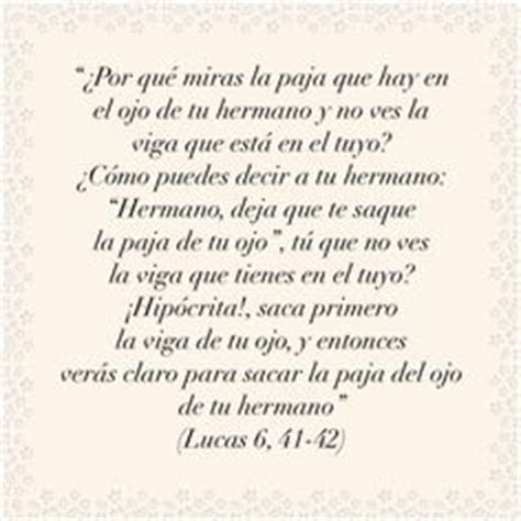 Reflexiones on Pinterest Frases Dios and Hay