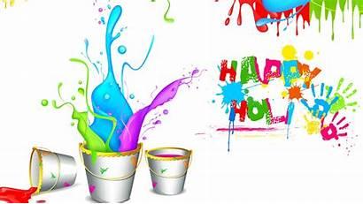 Holi Happy Clipart Downloads Info