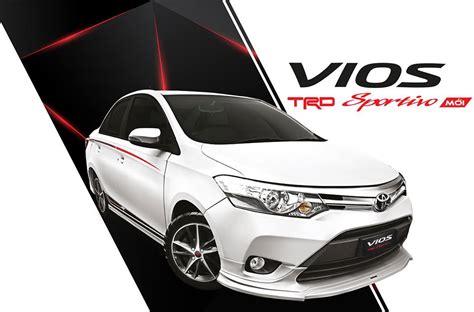 Toyota Vios Hd Picture by Toyota An Th 224 Nh B 225 N Vios Trả G 243 P Chỉ Từ 150tr Giao Ngay