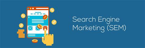 search engine marketing agency what is search engine marketing branding marketing