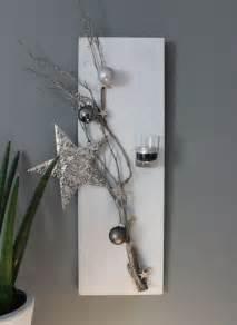 Weihnachtsbaum Metall Dekorieren : die besten 25 metall weihnachtsbaum ideen auf pinterest weihnachtsbaum basteln ~ Sanjose-hotels-ca.com Haus und Dekorationen