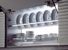 overhead dish rack wire racks wireware leksupplycomau kitchen sink drying rack trendy