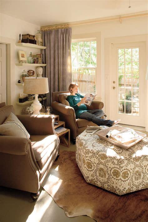 livingroom decorating ideas 106 living room decorating ideas southern living