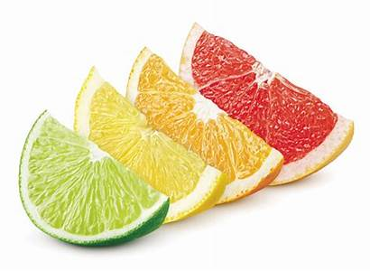 Citrus History Sliced Fruit Fruits Recipes Magazine