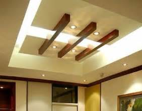 Pall Mall Lights by What Are The Advantages Or Disadvantages Of Having A False