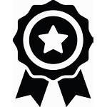 Icon Avengers Awards Award Vector Control Excellence