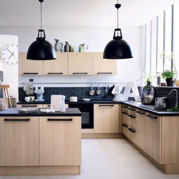 fly cuisines cuisine 2013 top 100 des cuisines les plus tendances