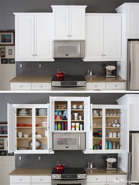 How To Organize Your Entire House  House Mix