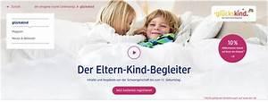 Dm Gutscheine Zum Ausdrucken : dm coupons zum ausdrucken september 2017 kostenlos ~ Markanthonyermac.com Haus und Dekorationen