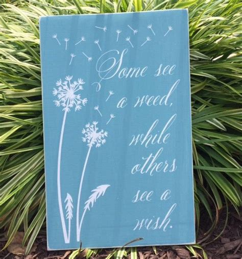 best 25 dandelion quotes ideas on make a wish