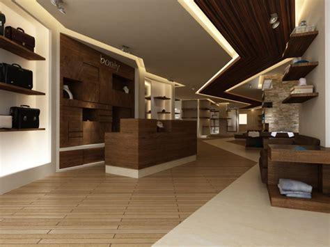 The Home Design Shop :  Shop Interior Design Clothing Store Interior