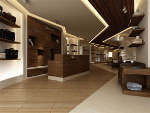 home design shop interior design clothing store interior With interior decoration store ideas