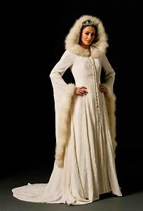 shrug bolero coat bridal shawl best winter wedding dresses With fur wedding dress