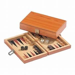 Backgammon Spiel Kaufen : backgammon reisespiel kassette alvertos holz ~ A.2002-acura-tl-radio.info Haus und Dekorationen