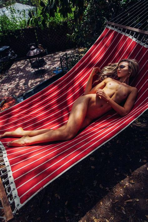 Gabby Epstein Nude And Sexy Photos Scandal