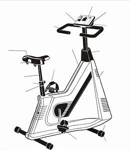 Life Fitness Bicycle Lc