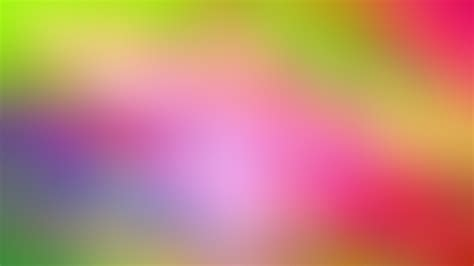 colorful blurred background  img