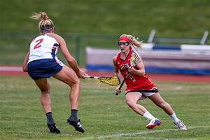 WPLL Semifinal Matchups Set; New York Punches Ticket ...