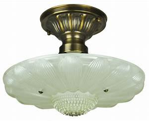 Vintage hanging light parts pendant lamp hardware kit