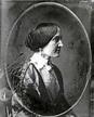 Anne Hutchinson timeline | Timetoast timelines