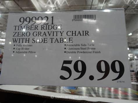 chair elegant saint costco massage chair for exquisite